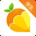 橙学 v2.3.0 安卓版
