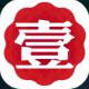 壹吉购 v1.0.0 安卓版
