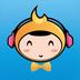 爱乐交友 v1.0.4 安卓版