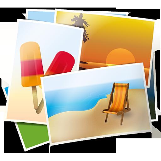 景点攻略APP v2.8 安卓版