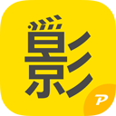 看电影APP v1.6.3 安卓版