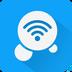 茄子小弟 v1.0.2 安卓版