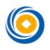 乌鲁木齐银行 v1.2 安卓版