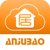 广东安居家园 v1.0.0 安卓版