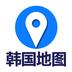 韩巢网 v1.0.7 官方安卓版
