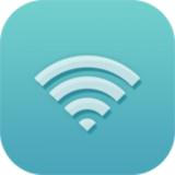 无线神器 v1.0 安卓版