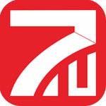 七平米广告APP v1.0.4 安卓版