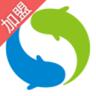 华企帮工作台 v1.4.2 安卓版