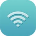 手机无线神器 v1.0 安卓版