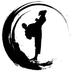 跆拳道基础软件 v1.2 安卓版