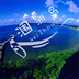 涠洲岛APP v1.5.150212 安卓版