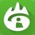 亲安  v2.2.5 安卓版