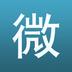 山政微校园APP v1.0.15 安卓版