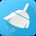 手机清理加速器 v1.0 安卓版