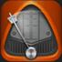手机节拍器软件 v1.5 安卓版