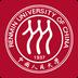 人民大学云APP v2.3.0 安卓版