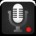 智能录音 v1.7.1 安卓版