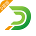 DD跑腿D哥版 v1.5 安卓版