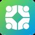 厚本金融app v2.10.5 官�W安卓版