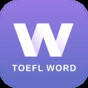 托福�卧~app v1.3.3 安卓版