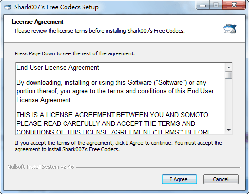 win10视频解码器(Windows 10 codecs)