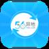 56��地�Wapp v1.3.0 官�W安卓版