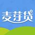 ��芽�Japp v2.3.2 安卓版