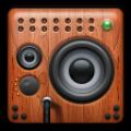 聚�`云播app v2.11 安卓版