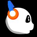熊猫tv直播助手电脑版 v2.1.4.1170 官方版