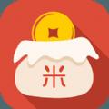 米米�Japp v1.1.3 官方安卓版