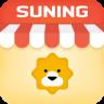 �K��小店app v3.4.5 安卓版