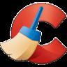 CCleaner清理器