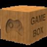 腾讯全民游戏盒子 1.0.990.125 官方版