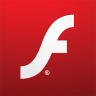 Adobe Flash Player 独立播放器
