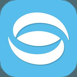�K州父母app v2.2 安卓版