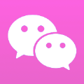 微粉色app v0.1.1417 安卓版