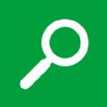 无痕浏览器app