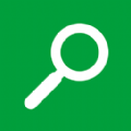 �o痕�g�[器app