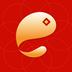 一�金融app v3.0.3 安卓版