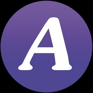 ABC桌面app