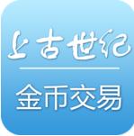 上古世�o金�沤灰灼脚_app