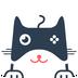 飞火电竞app V2.5.1.31 安卓版