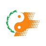 山�|省中�t院app v2.1.5 官�W安卓版