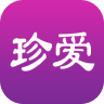 珍爱网手机客户端 V3.8.1 官网安卓版