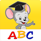 ABCmouse�和�美�Z趣�W堂app v5.4.0.3 官�W安卓版