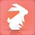 ��意折�app