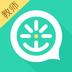 优蓓通教师版 v3.7.9 安卓版