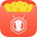 蜜蜂聚�app v1.8.3 安卓版
