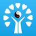 健康橙app v1.0.2 安卓版