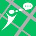 宝榜大全app v1.0.0 安卓版
